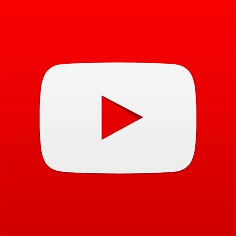 discord youtube webhook discord tutorial youtube bot webhook youtube