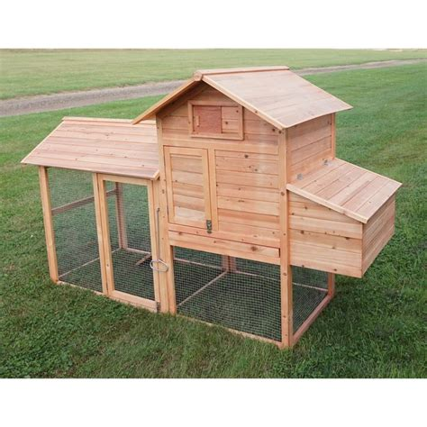 woodworking coop 17 best images about woodworking tools projects on