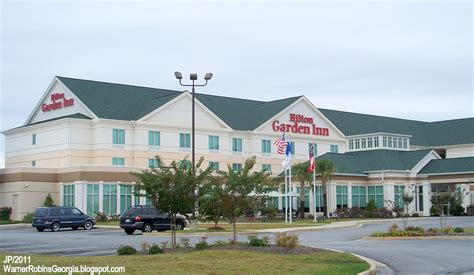 backyard inn garden inn 28 images article detail news and events contractors inc garden inn