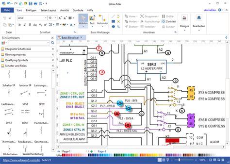 software wiring diagram listrik 28 images bahas