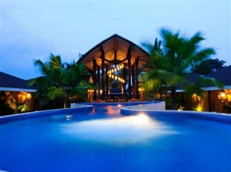 best resorts thailand 10 best all inclusive resorts in thailand triphobo