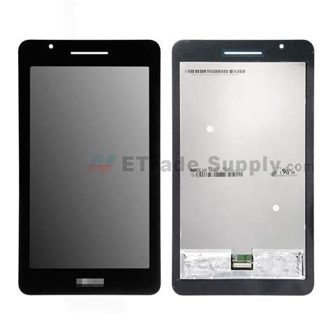 Lcd Fonepad 8 asus fonepad 7 fe171cg lcd screen and digitizer assembly