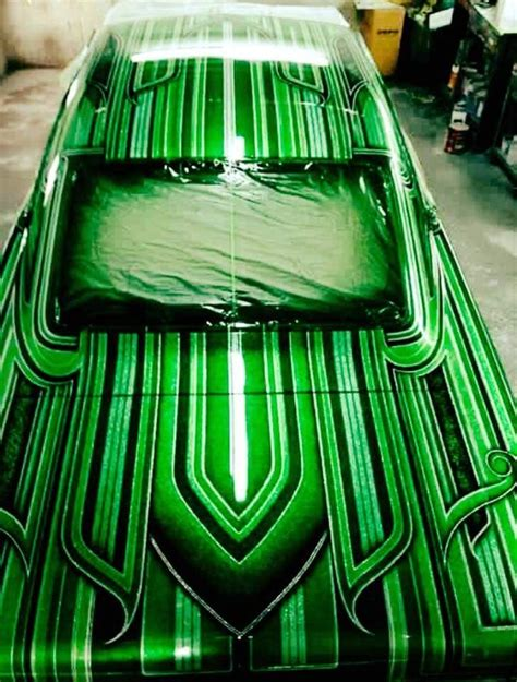 custom pattern paint jobs 1000 images about custom paint on pinterest bikes