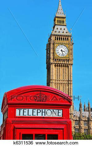 Phone Lookup United Kingdom Stock Images Of Big Ben United Kingdom K6311536 Search Stock Photography