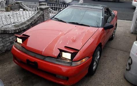 books about how cars work 1991 mitsubishi eclipse engine control 1991 mitsubishi eclipse gsx t deadclutch