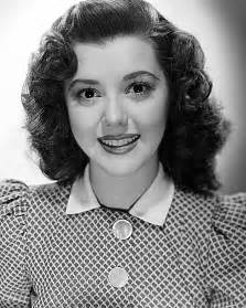 Other ann rutherford sites images femalecelebrity