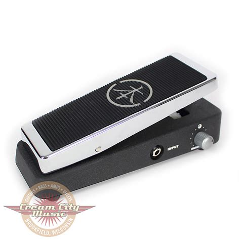 halo inductor wah used bbe ben wah pedal with halo inductor reverb