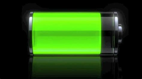 live battery themes how to save iphone 6s 6 5s 5c 5 4s battery life