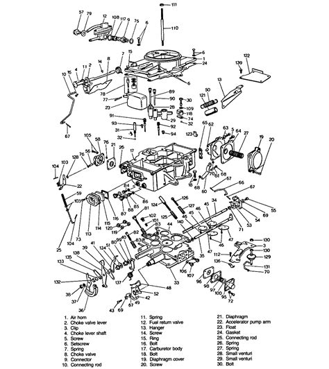 rotary diagram diagrams 21091854 rotary engine exploded schematics