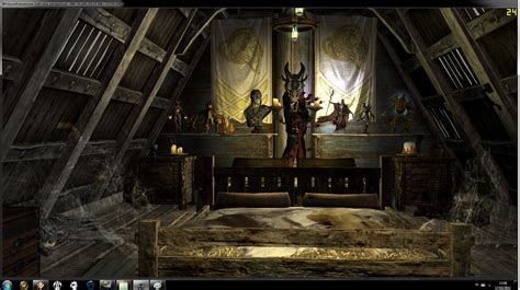 skyrim buying house skyrim how to buy a house in whiterun for free 28 images lorefriendly whiterun