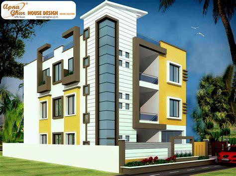 100 floors 2013 level 83 independent floor design apnaghar house design page 3