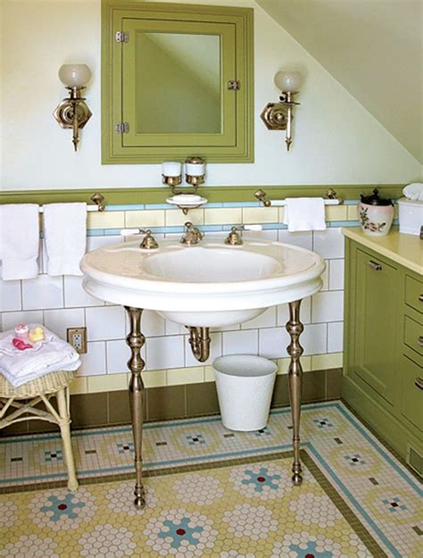 25 best ideas about orange bathrooms on pinterest 25 best vintage bathroom tiles ideas on pinterest tiled