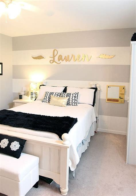 25 best ideas about cute teen bedrooms on pinterest best 25 cute bedroom ideas on pinterest room nice gray