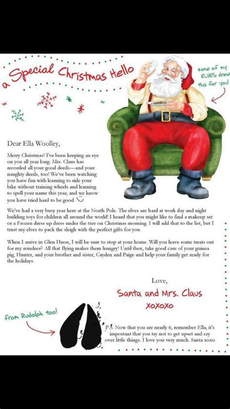 Santa Claus Merry 7 7 best santa claus merry images on