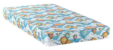Best Mattresses For Bunk Beds Best Mattress For Bunk Bed Bunk Beds With Mattresses Included Wonderfull Bunk Bed