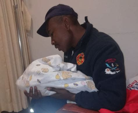 today  lost  husband joburg firefighters widow