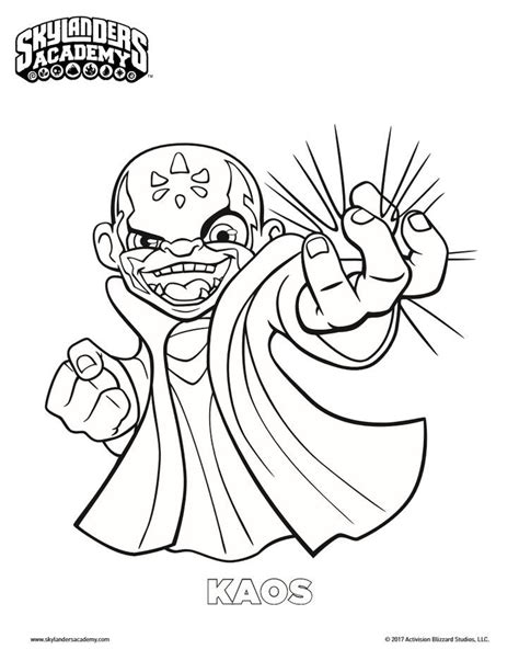 Kaos Printing Coco Inside Out 2535 1461 best printable coloring pages crafts more images on coloring disney cars