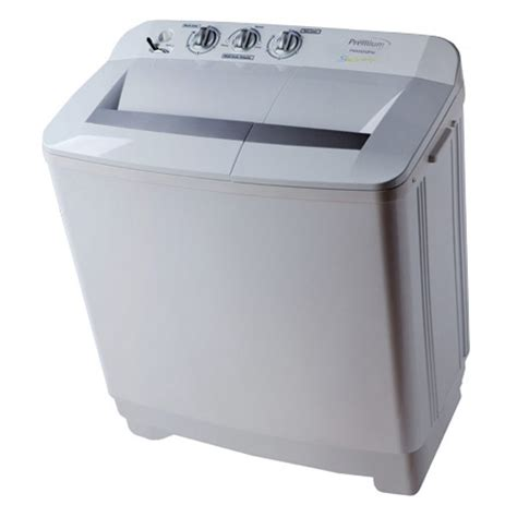 Sandwich Toaster Machine Premium Appliances Semi Automatic Washing Machine With Pump