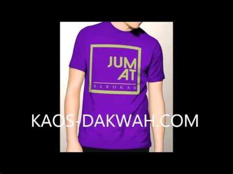Kaos Yeah Muslim 1 Cr 0815 1300 0512 indosat kaos distro islami kaos