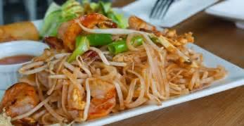 Thai Cuisine 10 Reasons To Thailand