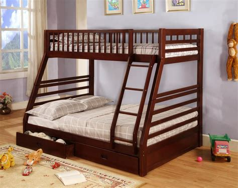 bunk bed twin over full twin over full bunk beds having the twin over full bunk