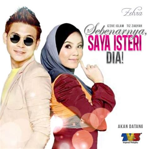 film malaysia dia semanis honey sebenarnya saya isteri dia wikipedia bahasa melayu