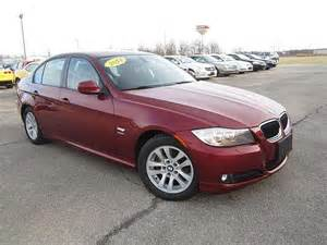 the 2011 bmw 328i xdrive 328i xdrive