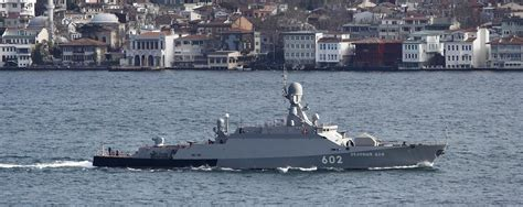 Big Navy why russia s naval exercise the syrian coast is a big
