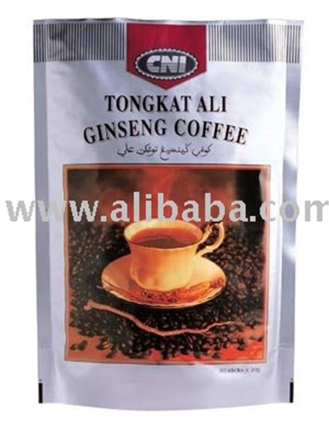 Coffee Tongkat Ali up cafe green tea white coffee products malaysia up cafe green tea white coffee supplier
