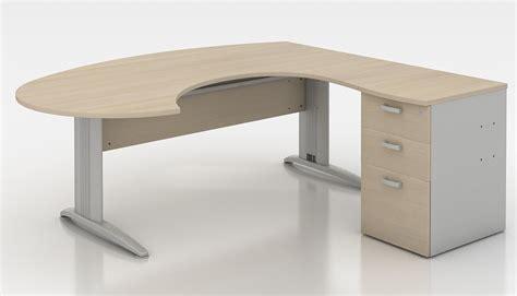 mesa de oficina ikea mesas de direcci 211 n sigma gota muebles de oficina