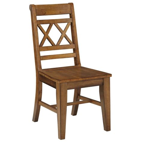 All Wood Dining Chairs All Wood Kitchen And Dining Chairs