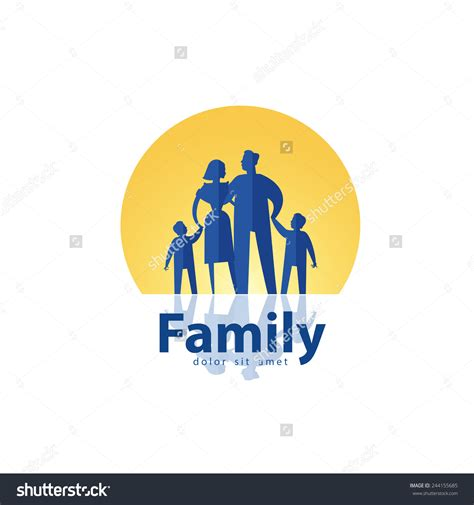 Familie Schriftzug by Family Logo Images Search