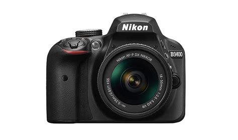 best nikon dslr for beginners 5 best cameras for beginner photographers of 2017