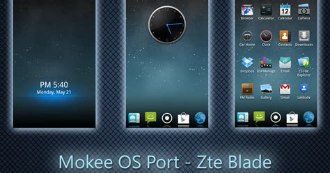 miui theme editor adb pull error mokee os for zte blade android made in china