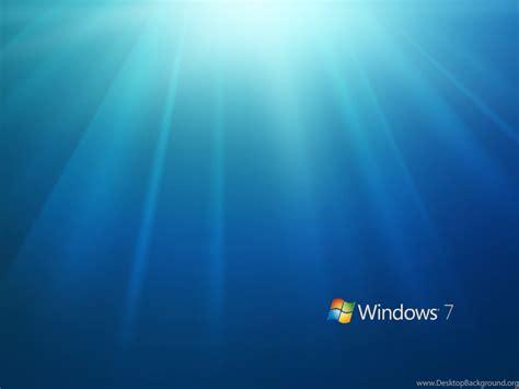 windows 7 ori windows 7 original backgrounds wallpapers zone desktop