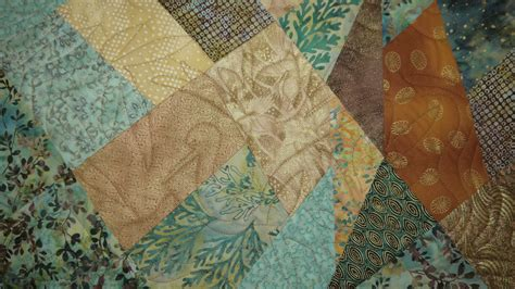 Arm Quilting Prices by Arm Quilting Janet Slater