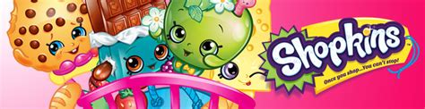 Movie Wall Murals shopkins kids bedding amp room d 233 cor kits price right home