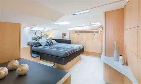 catamaran vs monohull for cruising catamarans vs monohulls just catamarans