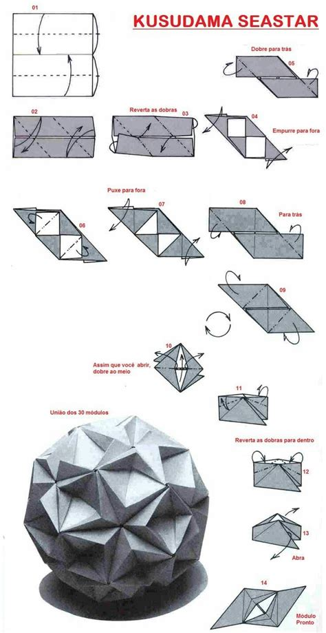 Origami Paper Nz - pin by fl 225 via on origami origami