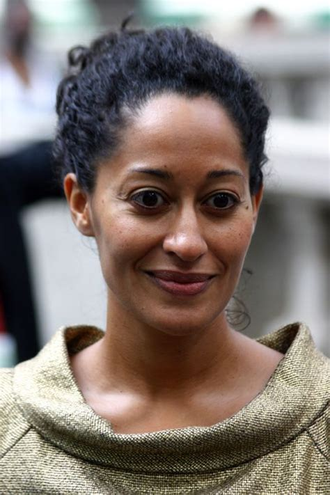 tracee ellis ross relatives tracee ellis ross wikipedia