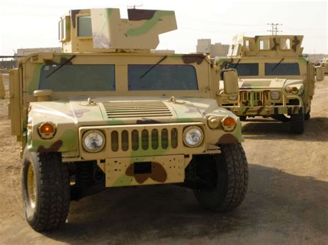 army humvee the army is auctioning off humvees for as low as 21 500