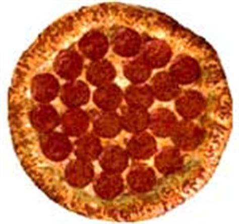 table pizza big vinnie pepperoni pizza chauffe inox industriel pizza table