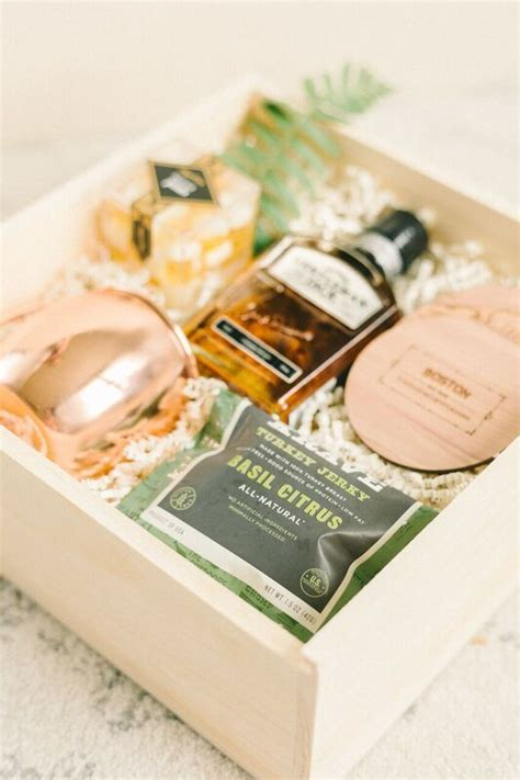 wedding gift for employee 17 best ideas about welcome gifts on welcome