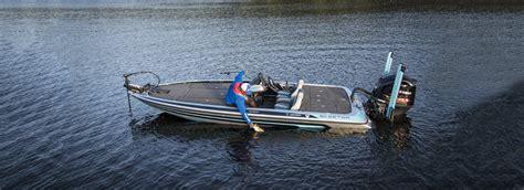 used skeeter bass boats skeeter boats