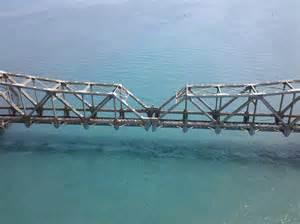 File:Pamban Bridge Rameshwaram.jpg - Wikimedia Commons Bridge