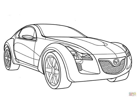 mitsubishi eclipse drawing mitsubishi eclipse drawing at getdrawings com free for