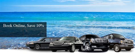Rental Car Shuttle To Port Of Miami by Cruise Ship Transportation From Miami Airport To Port Of