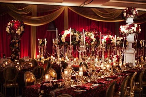 27 best images about a grand baroque banquet a sensory experience on