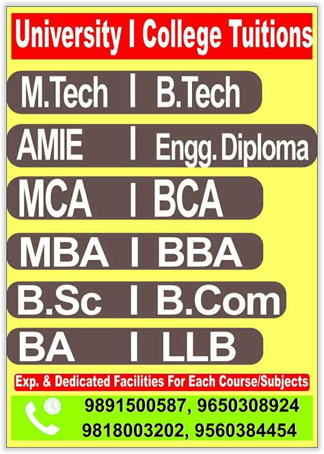 Tech Mba Tuition by Basic Electrical And Electronics Engineering B Tech