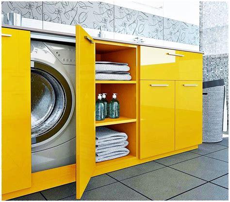 Cucina Con Lavatrice by Cucina Con Lavatrice Incassata Le Migliori Idee Di
